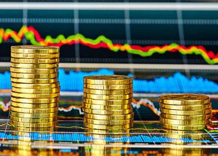 best bitcoin trade Monaco