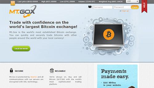 Bitcoin Die Verruckte Geschichte Der Kryptowahrung Als
